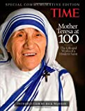 Mother Teresa at 100, Richard Lacayo and David Van Biema, 1603201114