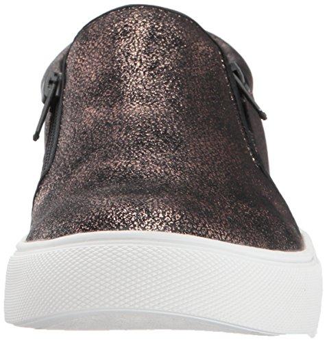 Report Report Report Wouomo Arlie scarpe da ginnastica - Choose SZ Coloreeeee 189b2d