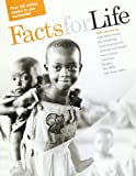 Facts for Life, UNICEF, 9280636642