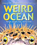 Weird Ocean, Kathryn Smith, 0753464624
