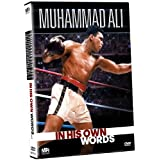 Ali;Muhammad  in His Own Words