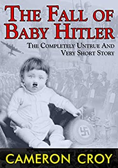 a short history of hitlers evil deeds Hitlers lasting contribution the olympic torch brought from greece by relay runners adolf hitler is reviled for many things like his anti-sementic policy but one.