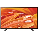 LG 108 cm (43 inches) 43LF513A Full HD LED TV (Black)