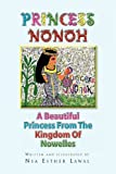 Princess Nonoh, Nsa Esther Lawal, 1441570934