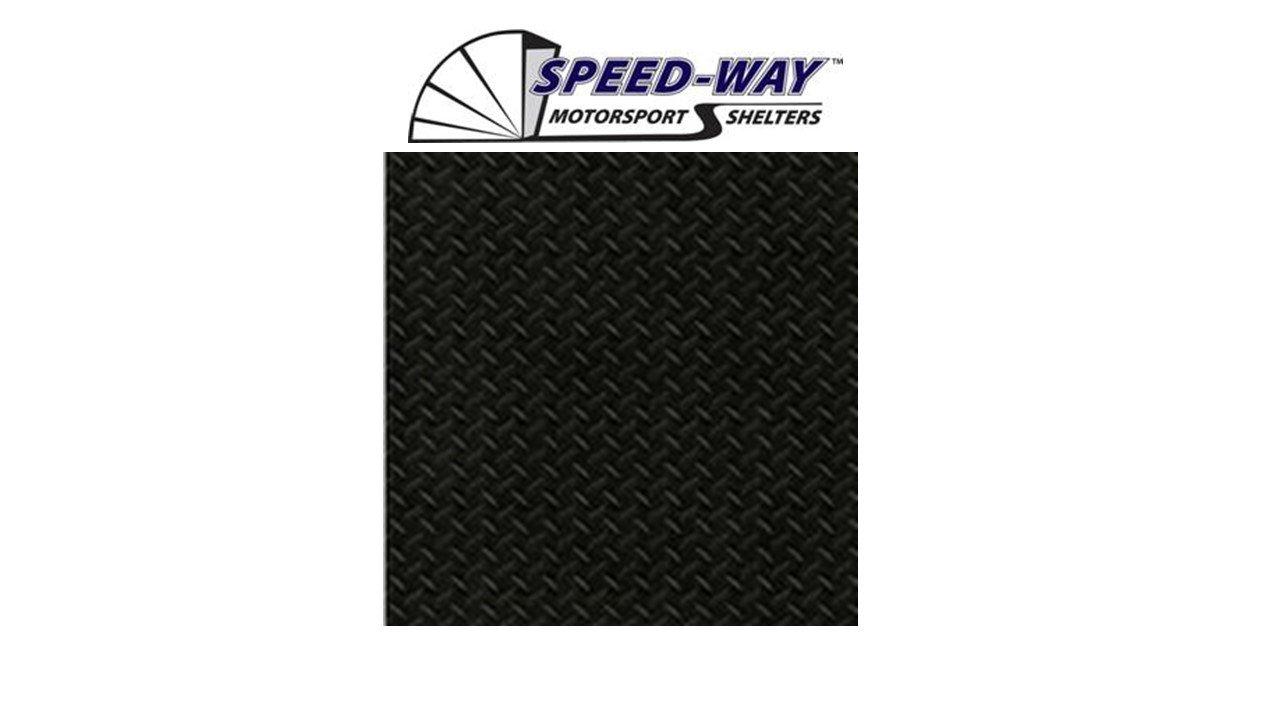 Speed-Way Standard/Sport Floor