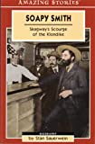Soapy Smith, Stan Sauerwein, 1554390117