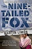 Image of The Nine-Tailed Fox (A Sergeants Sueño and Bascom Novel)