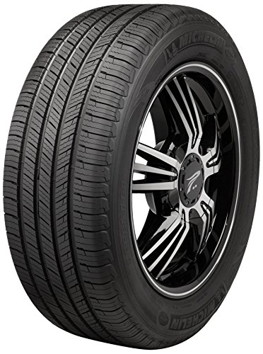 14 Inch Michelin Tires - 7