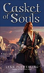 Casket of Souls: The Nightrunner Series, Book 6The Nightrunner Series, Book 6