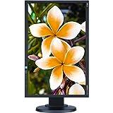 """NEC EA EA275WMI-BK 27"""" Screen LED-Lit Monitor"""