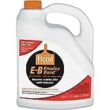Flood PPG 04115 E B Emulsa Bond Latex Paint Primer Conditioner, Gallon