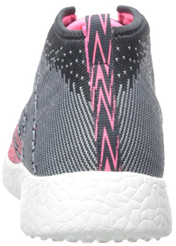 Skechers Burst - Zapatillas de deporte Mujer Rosa