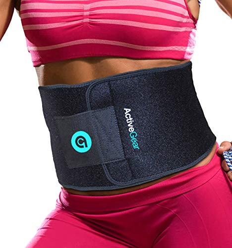 Buy where to buy the best waist trainer