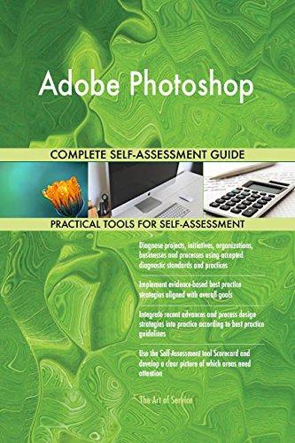 Amazon com: Adobe Photoshop Toolkit: best-practice templates