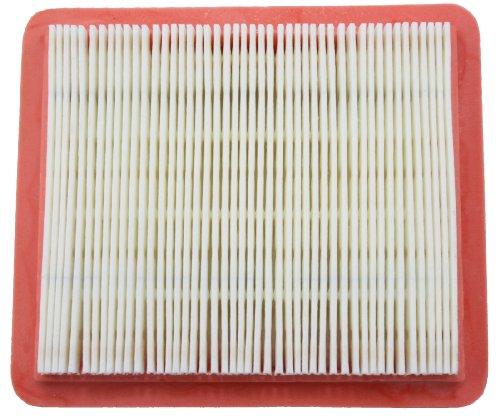 Honda 17211-Z8B-901 Air Filter (Original Version)