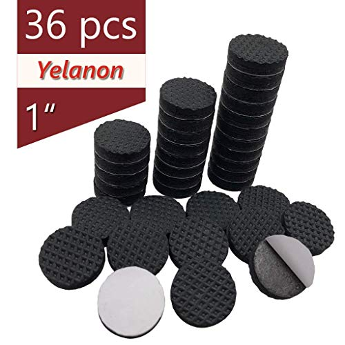 Most bought Furniture Pads