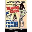 Damaged Goods / The Hard Road