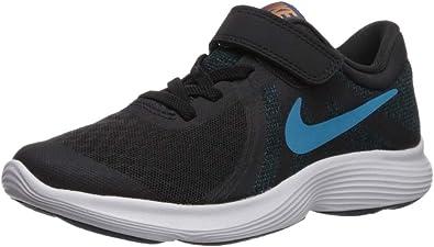 nike garcon chaussure 31