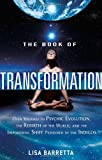 The Book of Transformation, Lisa Barretta, 1601632177