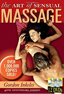 privat tantra massage lgs shop