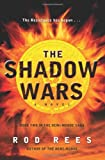 The Shadow Wars, Rod Rees, 0062070371