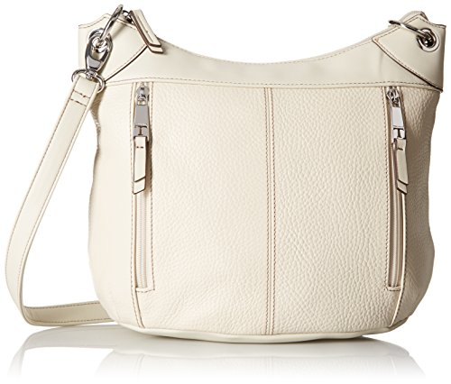 tignanello-simple-zip-large-grain-leather-covertible-xbody-eggshell