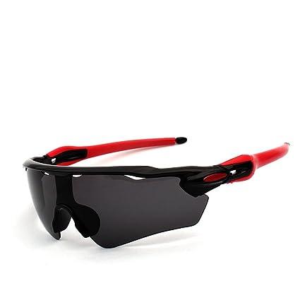 c01156082026 Amazon.com  POSMA SGS-006-XSY Outdoor Sport Sunglasses for Cyclingg ...