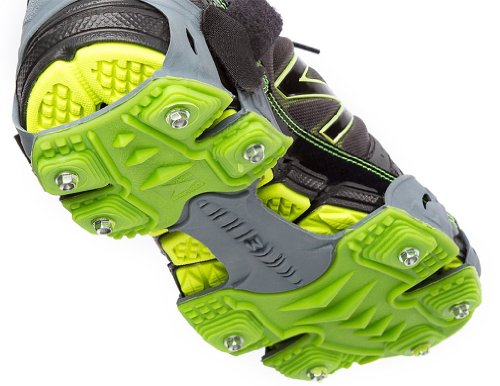 Stabilicers Sport Lightweight Serious Traction product image