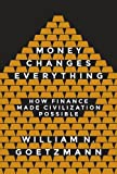 "Daniel Peris on Goetzmann's ""Money Changes Everything"" (Princeton UP, 2016)"