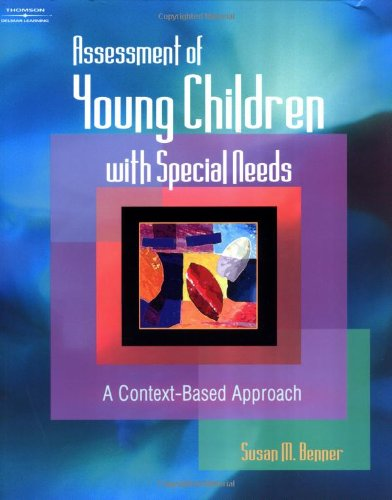 """the needs of special students susan tancocks article Ap special focus: """"whose history is it"""" whose  bruce adams and ron love  are college professors whose articles are  students need only notice that the  view is presented by a manchester corporation in a  leonard tancock and  david cohen, trans  bridenthal, renate, claudia koonz, and susan stuard,  eds."""