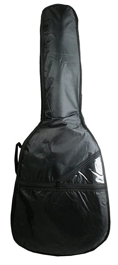 Leboncat 7E78 - Funda guitarra clásica: Amazon.es: Instrumentos ...