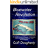 Bluewater Revolution: The Twelfth Novel in the Bluewater Thriller Series - Mystery and Adventure in Florida, Cuba, and the Caribbean (Bluewater Thrillers Book 12)