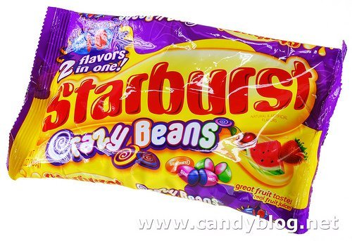 starburst-crazy-beans-jelly-beans-13-oz-2-bags-by-starburst
