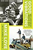 img - for Good Vibrations: My Life as a Beach Boy book / textbook / text book