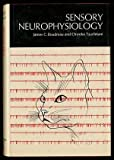 Sensory Neurophysiology, James C. Boudreau and Chiyeko Tsuchitani, 0442209355