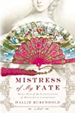 Mistress of My Fate (Confessions of Henrietta Lightfoot)