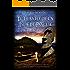 El llanto de la Isla de Pascua (Spanish Edition)