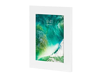 TabLines tsg045 W Tablet Carcasa para Apple iPad Pro, 26,67 ...
