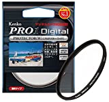 Kenko 72mm PRO1D Protector Digital-Mullti-Coated Camera Lens Filters