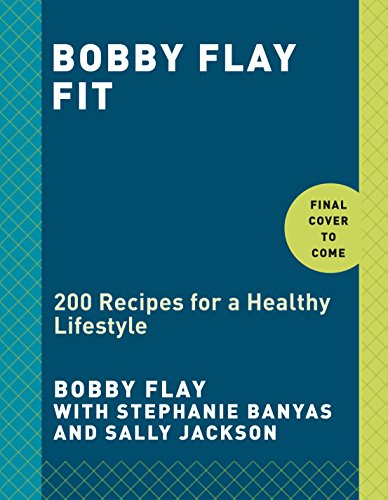bobby-flay-fit-200-recipes-for-a-healthy-lifestyle