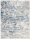 Safavieh Jasper Collection JSP107B Modern Abstract