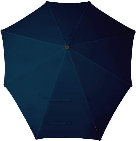 senz Parapluie XXL Mid Night Blue