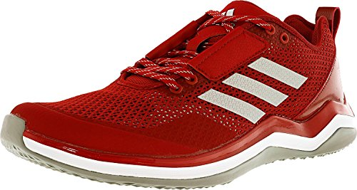 adidas Men's Speed 3.0 Cross Trainer – DiZiSports Store