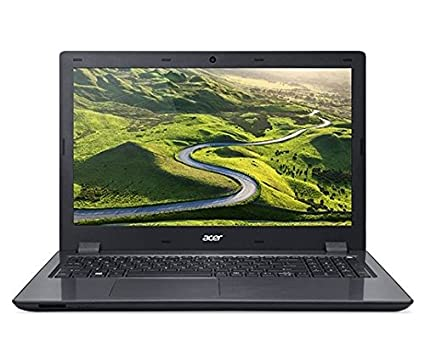 Acer Aspire V3-575T Drivers Windows