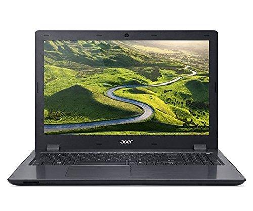 Acer Aspire V 15 V3-575T-7008 15.6