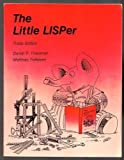 The Little LISPer: Trade Edition
