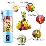 Electric Automatic Juicer Fruit Extractor Juice