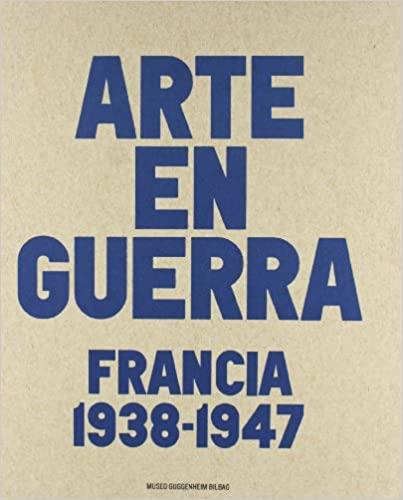 Descargas de libros de texto en inglés El Arte En Guerra (Libros de Autor) in Spanish