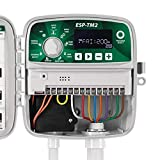 Rain Bird ESP-TM2 Irrigation Controller