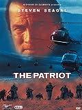 the patriot dvd Italian Import -  Rated G, dean semler, steven seagal
